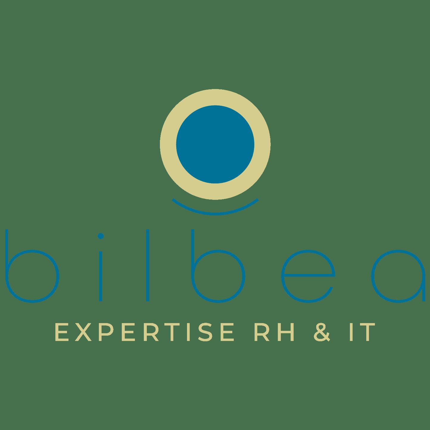 Bilbea